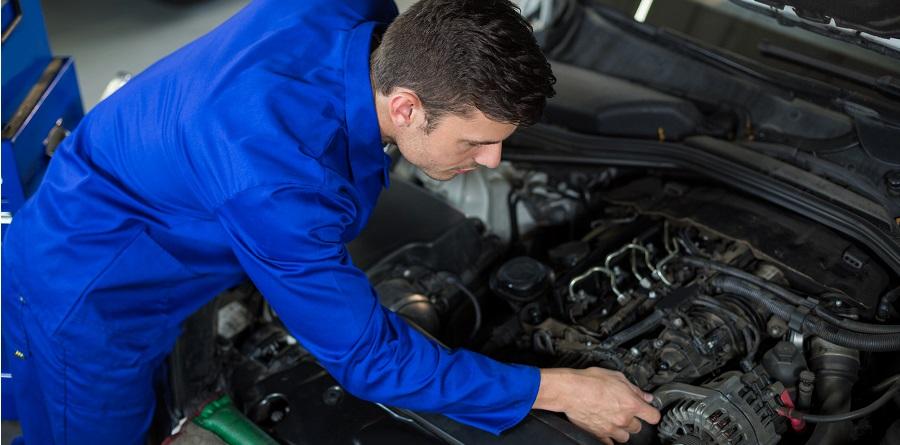 Badanie techniczne pojazdów nauki jazdy – Rzeszów