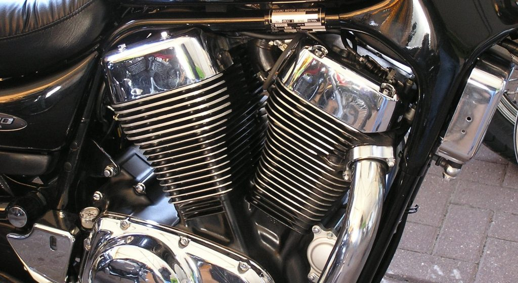 Badania techniczne motocykli – Rzeszów