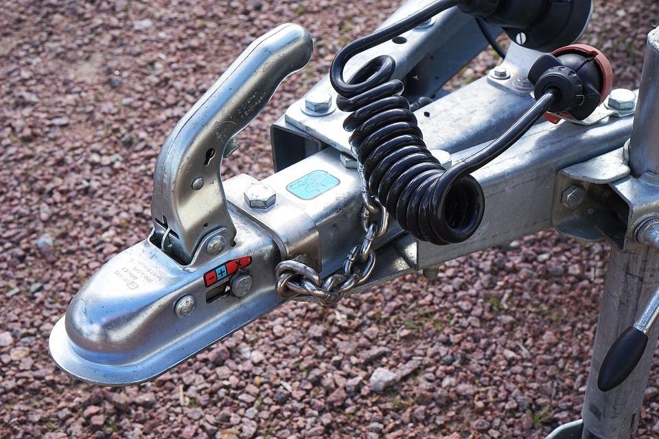 Badanie pojazdu po zamontowaniu haka Rzeszów