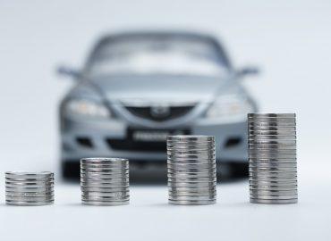 Badanie techniczne samochodu przed kupnem Rzeszów